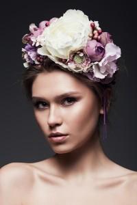 floral wreath-3