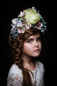 floral wreath-31