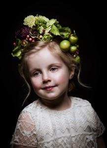 floral wreath-33