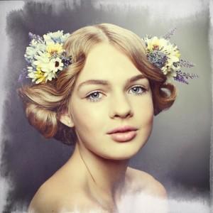floral wreath-36