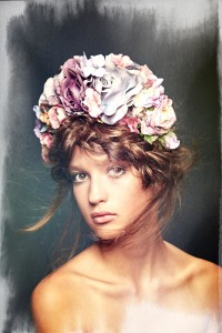 floral wreath-39