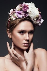 floral wreath-4