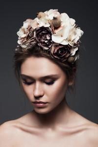 floral wreath-40