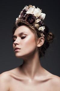 floral wreath-41