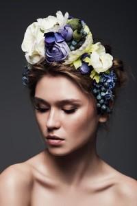 floral wreath-44