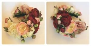 floral wreath details-1