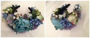 floral wreath details-10