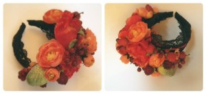 floral wreath details-11