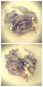 floral wreath details-2