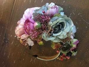 floral wreath details-4