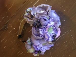 floral wreath details-5