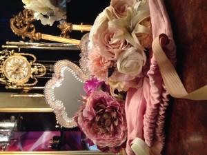 floral wreath details-6