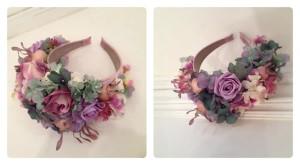 floral wreath details-8