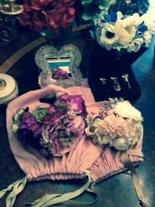 floral wreath details-9