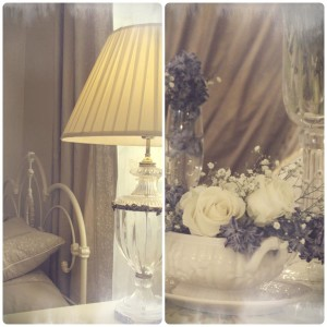 flower in interiors-19